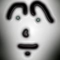 lallybaba (@lallybaba) Avatar
