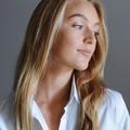 Karina Dickman (@karinadickman) Avatar