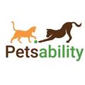 Pets Ability (@petsability) Avatar