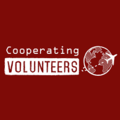 Voluntariado Internacional (@voluntariado) Avatar