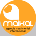 Agencia matrimonial (@agenciamatrimonialrusa) Avatar