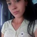 (@usinpani1984) Avatar