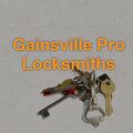 Gainsville Pro Locksmiths (@gnvlocks21) Avatar
