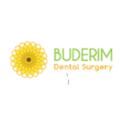 Buderim Dental Surgery (@emergencydentistsunshinecoast2) Avatar