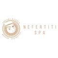 Nefertiti Spa (@nefertitispa) Avatar
