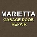 Marietta Garage Door Repair (@mariettagaragedoorrepair) Avatar