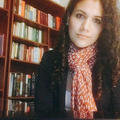 Alina Salvador (@pequenature) Avatar