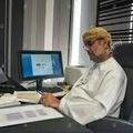 Al-Sayed Abdul  (@alsayedsaddaf) Avatar