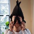 Alex Wang (@alexwang-x) Avatar