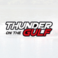 Thunder on the Gulf (@thunderonthegulf3) Avatar