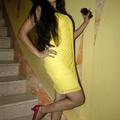 Dipasha Kapoor (@dipashamodel) Avatar