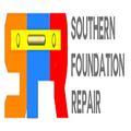 Southern Foundation Repair (@southernfoundationrepair) Avatar