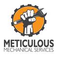 Meticulous Mechanical (@metmecperth) Avatar