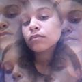 Julya (@madworld) Avatar