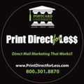 Print Direct for Less (@printdirectforless) Avatar