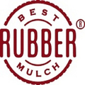 Natural Rubber Mulch (@naturalubber) Avatar