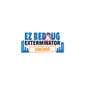 EZ Bed Bug Exterminator Chicago (@ezbedbugexterminatornyc1) Avatar