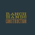 Ranch Hands Construction Santa Barbara (@ranchhandsconstructionsantabarbara) Avatar