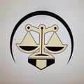 Law Office of James M. Crawford (@occriminalappealsatty) Avatar