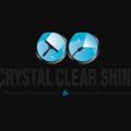 Crystal Clear Shine (@crystalclearshinepowerwashingwilmington) Avatar