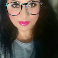 Kristína Oláhová  (@kristinaolahova1) Avatar