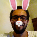 mohamed El-fallal  (@fallal) Avatar