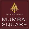Mumbai Square (@mumbaisquareuk) Avatar