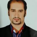 Azadmehr (@azadmehrgharibi) Avatar