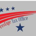 Prestige Tax Office (@prestigetax) Avatar