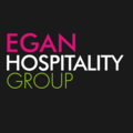 Egan Hospitality (@christmascatering1) Avatar