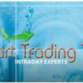 Nifty Tips (@niftyfuture1) Avatar