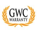 GWC Warranty (@gwcwarranty90) Avatar