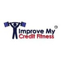 Improve My Credit Fitness (@improvemycreditfitness) Avatar