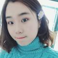 Jessica (@ezbike) Avatar