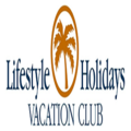 Lifestyle Holidays Vacation Club (@lifestyleholiday2) Avatar