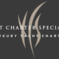 Yacht Charter Specialists (@yachtcharterspecialists) Avatar