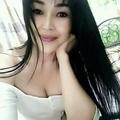 Sora Jaronepro (@sorajaronepron) Avatar