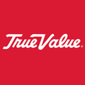 Pipestone True Value (@truevaluepipestone) Avatar