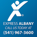 Express Employment Professionals of Albany, OR (@expressalbanyor) Avatar