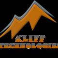 Kliff Technologies (@klifftechn) Avatar