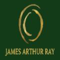 James Arthur Ray (@jamesarthurray50) Avatar