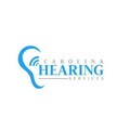 Carolina Hearing Services (@carolinahearing) Avatar