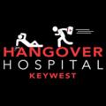 Hangover Hospital (@hangoverhospital) Avatar