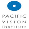 Pacific Vision Institute (@pacificvision25) Avatar