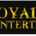 Royalmediaentertainmen (@royalmediaentertainment) Avatar