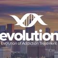Evolution of Addiction Treatment (@evoaddictionc4) Avatar