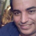 Mohamed Elhosary (@consumerepic) Avatar