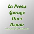 Garage Door La Presa (@garagedoorlapresa) Avatar
