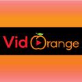 VIDORA (@vidorange) Avatar