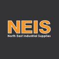 North East Industrial Supplies (@neisupplies) Avatar